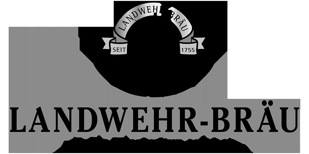Landwehr Logo