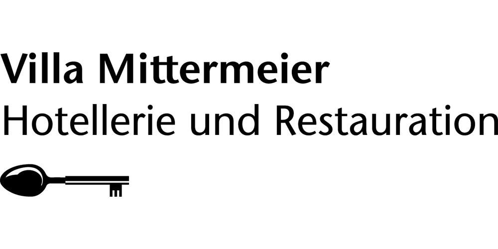 Logo Villa Mittermaier