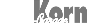 Logo Central-Garage Korn