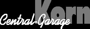Logo Central-Garage Korn